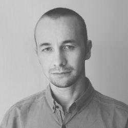 адвокат Панихин Сергей Александрович
